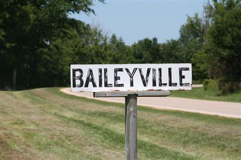 file baileyville il sign jpg wikimedia commons
