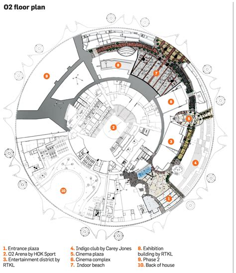 02 arena floor plan 28 floor plan o2 o2 arena london seating plan floor