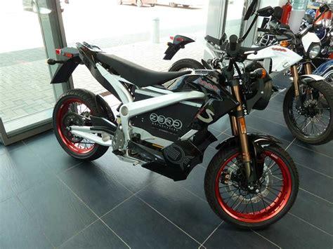 125er Elektromotorrad by Testfahrt Mit Einem Elektro Motorrad Zero Motorcycles Xu
