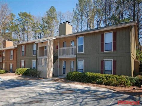 1 bedroom apartments in decatur ga woodland hills apartments in decatur ga promove com