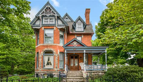 arkansas bed and breakfast for sale bed and breakfast historic michigan bed and breakfast for sale the b b team