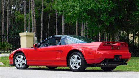 indy acura 1991 acura nsx t112 1 indy 2016