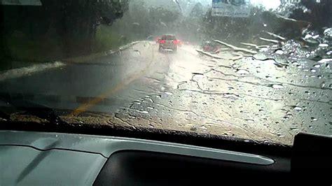 imagenes de otoño lloviendo esta lloviendo y voy del df a toluca aug 2011 clip by