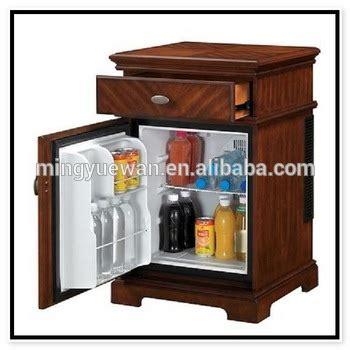 mini fridge cabinet furniture hotel furniture 5 star hotel