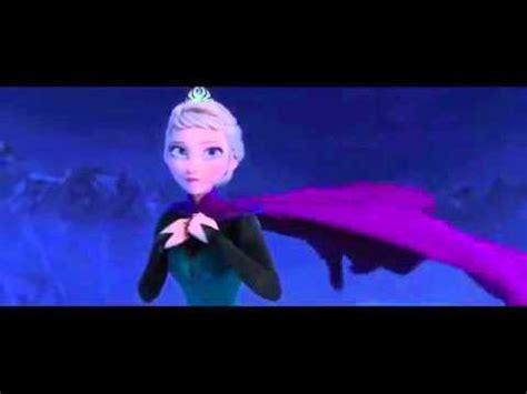 film frozen let it go bahasa indonesia frozen quot let it go quot indonesian reverse youtube