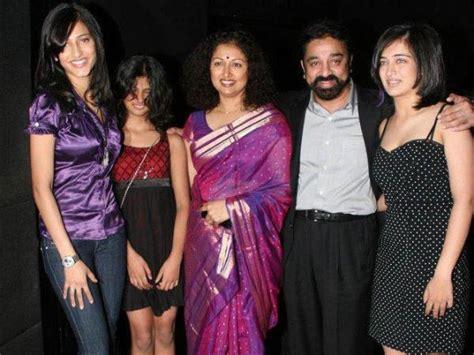 tamil film actress family photos tamil actors their kids children filmibeat