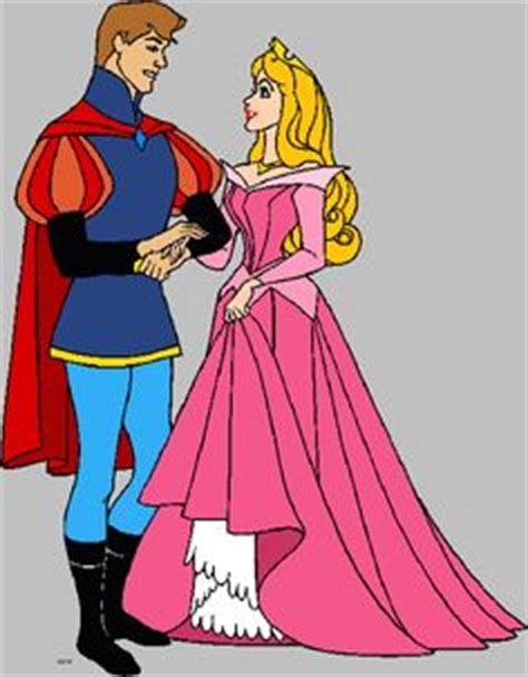 1000 images about princess aurora prince phillip on 1000 images about sleeping beauty aurora on pinterest