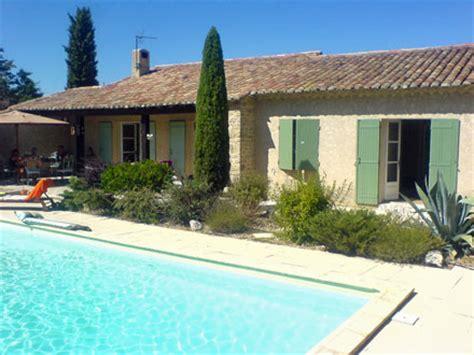 Villa, piscine privée, près de Saint Remy de Provence, à Eygalières, Bouches du Rhône, location