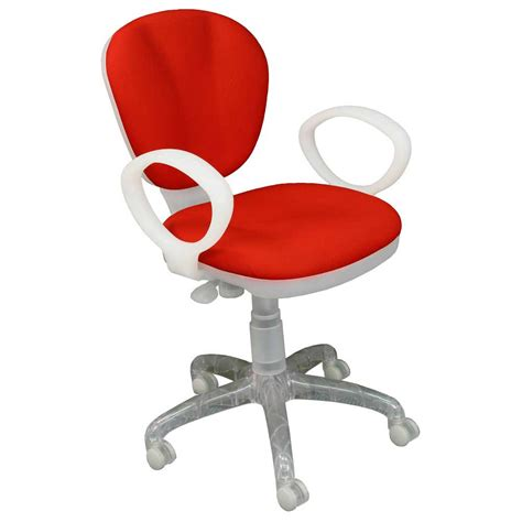 office depot task chair cryomats org