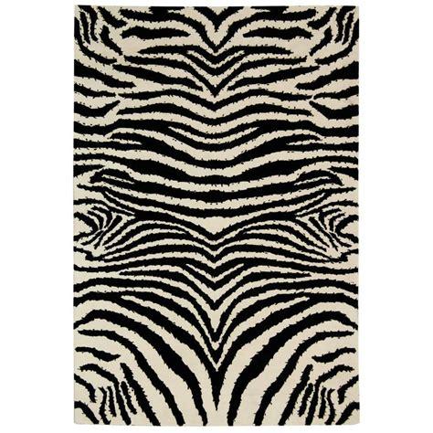 black and white zebra rug soho zebra black white wool for the home wool rugs and zebra rugs