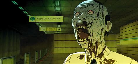 film zombie korea korean zombie thriller seoul station will get a north
