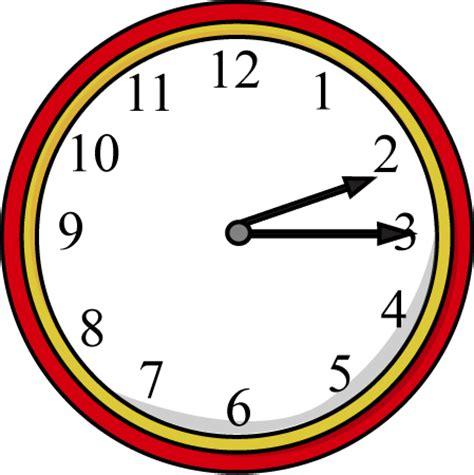 time clipart clock quarter past the hour clip art clock quarter past