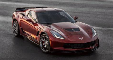 top of the line corvette line on of corvette 2015 autos post