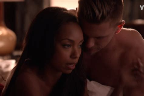 hit the floor season 2 episode 5 tv fanatic
