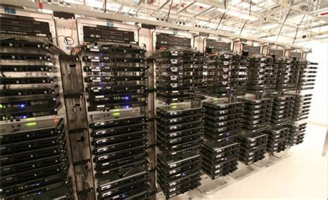 Rack Database by Key Dcim Functionality Considerations