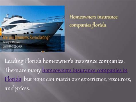 in house insurance house insurance companies in florida 28 images home insurance cheap florida car