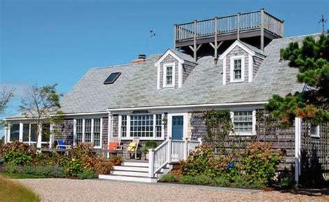 nantucket summer home traditional home seaside style nantucket summer home