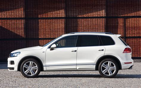 volkswagen touareg 2014 2014 volkswagen touareg information and photos zombiedrive