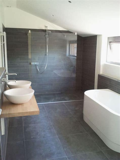 22 ideas to use marsala for bathroom d 233 cor digsdigs die besten 25 badezimmer anthrazit ideen auf pinterest