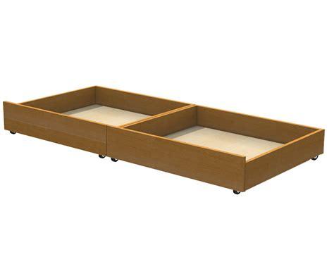 letto a cassetto cassetto contenitore sotto letto in melaminico
