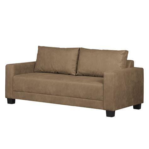 2 sitzer sofa günstig 2 3 sitzer sofas kaufen m 246 bel suchmaschine