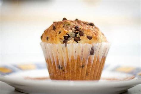 Cake vs Muffin   Difference and Comparison   Diffen