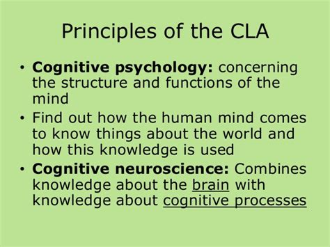 how to analyze how to analyze and cognitive behavioral therapy books cognitive level of analysis cognitive processes