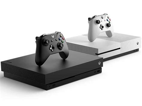 reasons why xbox one is better than ps4 reasons why xbox one x is better than ps4 pro