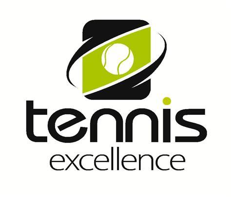 Logo Tenis tennis logo designs www imgkid the image kid has it