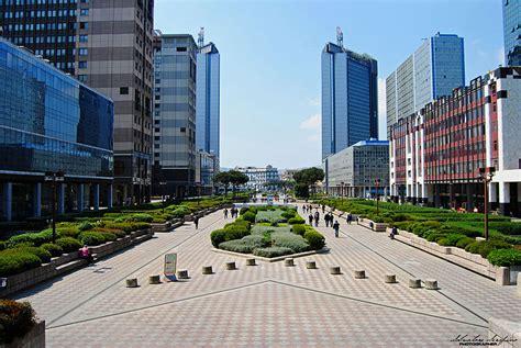 Napoli Creative 1 file centro direzionale napoli jpg wikimedia commons