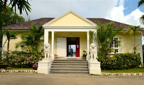 House For Sale In Jamaica by Jamaica Homes For Sale Bukit
