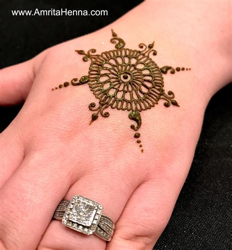 henna tattoo easy diy top 10 diy easy and 2 minute henna designs henna