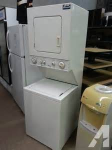 Apartment Washer Dryer Combo Reviews Washer And Dryers Apartment Size Washer And Dryer Combo