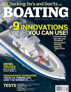 boating magazine free subscription free subscriptions to boating magazine hunt4freebies