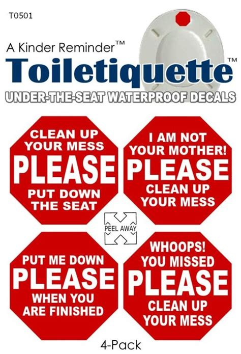 bathroom etiquette sign workplace bathroom etiquette signs pictures to pin on