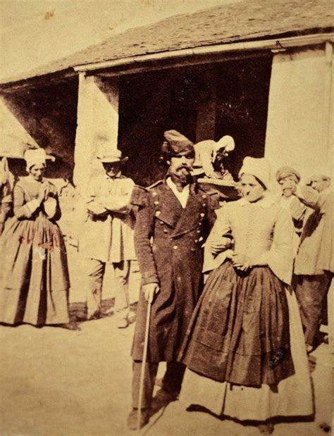 Civil War Photography Essay by The World S Catalog Of Ideas