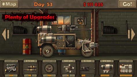 earn to die full version na android za darmo earn to die hern 225 novinka pln 225 adrenal 237 nu a zombie