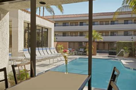 Best Western Torrance Pch - hoteles rancho palos verdes reserva de hotel rancho palos verdes viamichelin