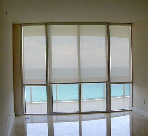 types of blinds for windows today a rise is seen in the demand of roll up blinds in manchester these are the window