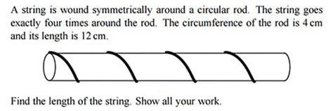 test di intelligenza divertenti i quiz di matematica pi 249 difficili da risolvere fastweb