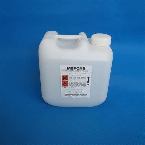 toko frp catalyst mekp mepoxe m qty 1 kg