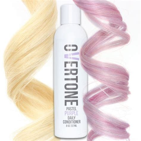 hair removal for blonde hair best 25 overtone conditioner ideas on pinterest blonde