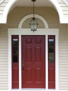 behr morocco shut the front door home improvements the and house