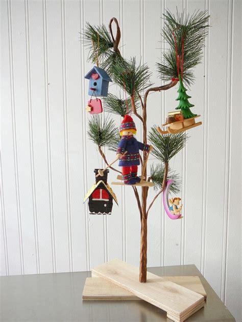 ornaments sale sale vintage wooden ornaments