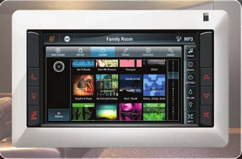 elan g home automation 28 images elan home systems