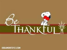 snoopy thanksgiving pics free cartoon graphics pics gifs photographs peanuts