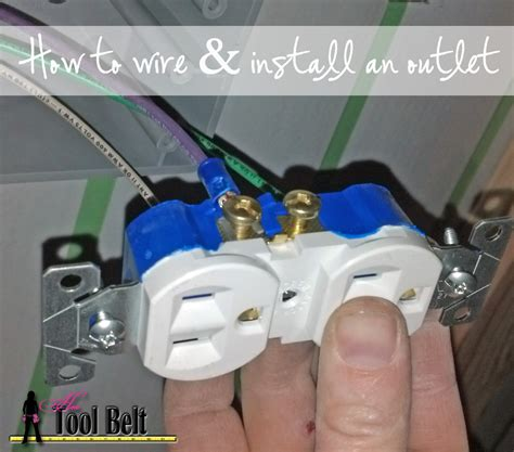 an outlet to outlet wiring rv battery wiring schematic