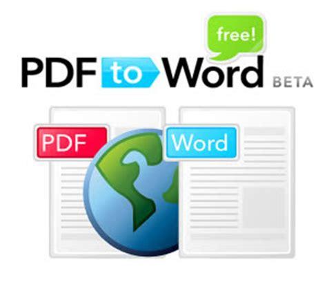 convertir imagenes de pdf a word gratis coje fama convertir pdf a word online gratis