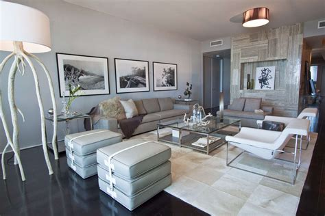 project feature weathered in miami beach trace blog weathered elegance dkor interiors