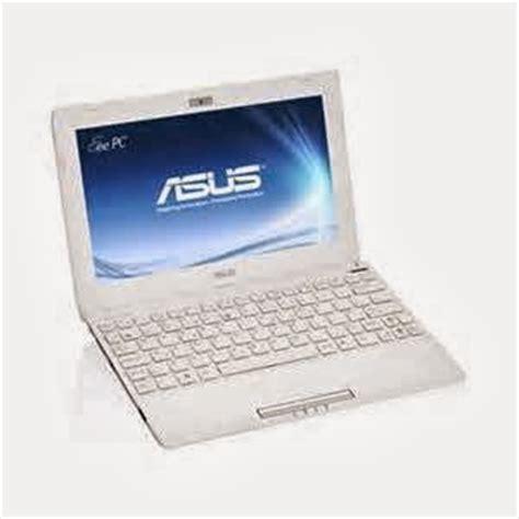 Laptop Asus Yang Kecil spesifikasi laptop asus x201e kx161d dos putih 11 6 quot